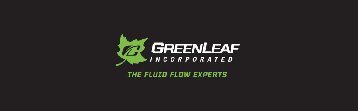 Green Leaf products